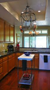 Kitchen Remodeling Design Condo Kitchen Remodel Ideas Kitchen Designs