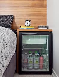 nightstand ideas the most creative diy nightstand ideas that you can make youself