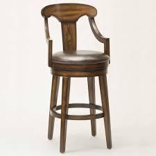 comfortable bar stools for kitchen bar stool counter height bar stools kitchen stools with back