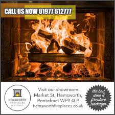 hemsworth fireplaces stoves2go twitter