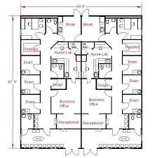layout of medical office free medical office floor plans flooring ideas and inspiration