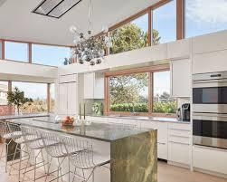 contemporary kitchen interiors 25 best contemporary kitchen ideas designs houzz