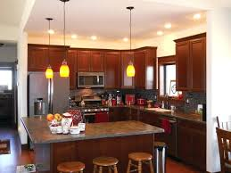 u shaped kitchens with islands l shaped kitchen ideas flaxandwool co