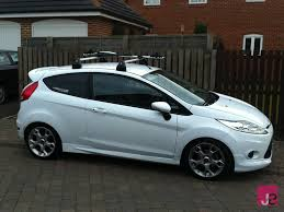best 25 ford fiesta 2008 ideas on pinterest ford fiesta st