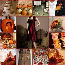 october wedding ideas fall wedding ideas weddingbee