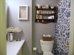 bathroom decorating ideas for apartments sensational finds decorating our apartment bathroom