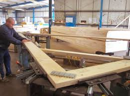 prefabricated roof trusses conversions truss trussed roofs conversions uk