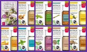 cuisine aux huiles essentielles la cuisine aux huiles essentielles c est bon pour la santé et