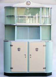 Vintage Hoosier Cabinet For Sale Vintage Kitchen Cabinets For Sale Stunning Design 14 Antique Hbe