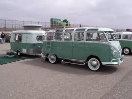 bmw hippie van combi eriba dream campervan pinterest volkswagen