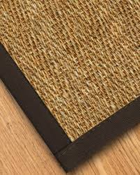 custom seagrass u0026 mountain grass rugs natural area rugs