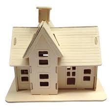 build a house build miniature house iamfiss