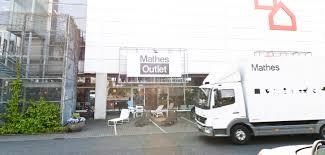 Wohnzimmertisch Outlet Mathes Outlet Mathes Wohnen U2013 Einrichtungshaus In Aachen