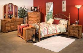 amish bedroom furniture sets furniture stores near me now