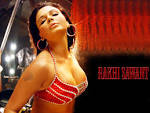 Bollywood Sexy Actress Comparison – Page 3 – eXBii