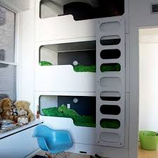 Affordable Triple Bunk Beds Top Triple Bunk Beds For Small Rooms - Tri bunk beds for kids
