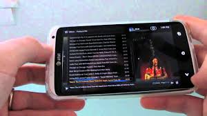 xbmc android apk xbmc for android on the htc one x