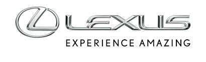 lexus singapore career finesse a vision to achieve incisive simplicity