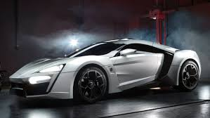 lykan hypersport interior the lykan hypersport u2013 what u0027s it all about drivetribe