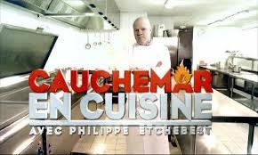 cauchemar en cuisine vostfr voir cauchemar en cuisine saison 6 en complet
