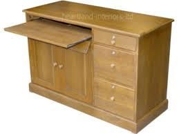 amazing design hideaway desks solid pine hideaway laptop