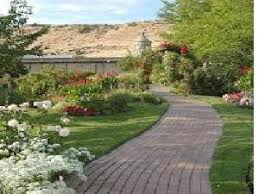 Boise Botanical Garden Concerts Wedding Spots In Boise Idaho Botanical Garden Wedding