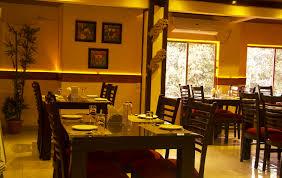 march 24 2016 u2013 asian kitchen hotel u0026 bar