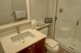 Bathtub In A Shower Our Top 6 Recently Renovated Whistler Condo Rentals Blackcomb