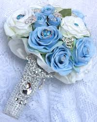 cinderella brooch bouquet by http couturekeepsakes com use