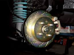 honda civic disc brake conversion honda tuning magazine