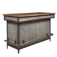 Pulaski Bar Cabinet Pulaski Furniture Bar Cabinets Stonehill P006153 Bar Cabinet Bar