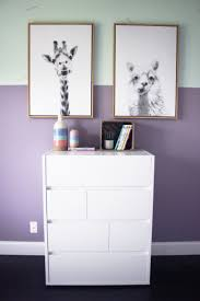 396 best color ideas for the home images on pinterest colors