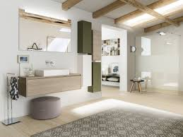 Bathroom Vanities Brisbane by Perfetto Plus Bathroom Vanities And Cabinets That Usher In