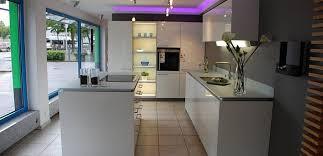 luxus küche luxusküchen alles rund um die luxusküche