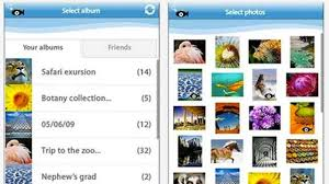 top best photo sharing apps for android ios iphone 2013 heavy com
