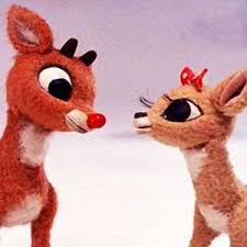 rudolph red nosed reindeer 1964 rotten tomatoes