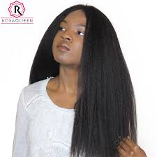 black friday hair weave sales popular remy hair weave buy cheap remy hair weave lots from china