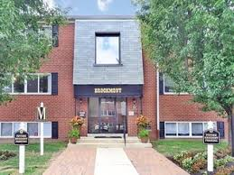 1 Bedroom Apartment For Rent In Philadelphia 4 514 Apartments For Rent In Philadelphia Pa Zumper