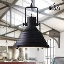 iron kitchen island hotel hall wrought iron industrial lights vintage black lighting