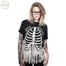 Cheap Halloween Shirts by Popular Halloween Shirts For Women Buy Cheap Halloween Shirts For