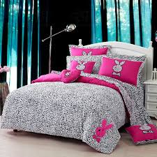 Pink Bedding Sets 17 Best Pink Bedding Sets Images On Pinterest Pink Bedding Set