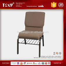 church pew church pew suppliers and manufacturers at alibaba com