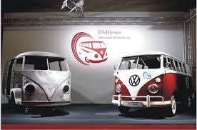 volkswagen parts vw bus spare parts suppliers campervan crazy