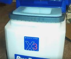 Rug Doctor Pro Review Rug Doctor Mighty Pro X3 Professional Grade Carpet Cleaner Review