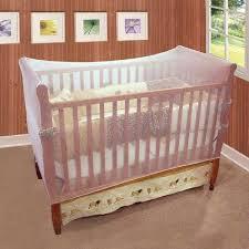best 25 crib protector ideas on pinterest crib rail guard crib