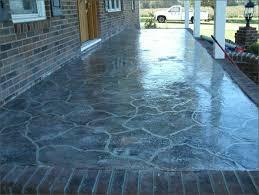 Resurface Concrete Patio Patio Tiles Over Concrete Patios Home Decorating Ideas 5ywqnb3m4b
