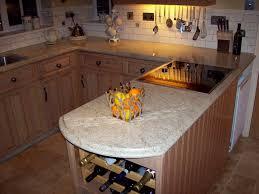 Installing Glass Tile Granite Countertop Kitchen Cabinets Indiana Installing Glass