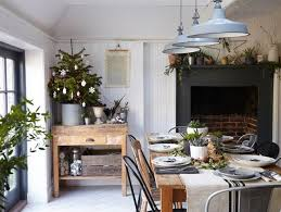 new year s decor 5 stylish new year s party decor ideas for your dining room