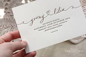 wedding invitations sydney save the date within modern wedding invitations australia wedding