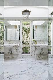 Glam Bathroom Ideas Gorgeous 90 Stone Slab Bathroom Decor Inspiration Design Of Best